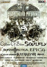 Metalhead Meeting Festival