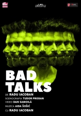 Bad Talks