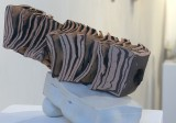 transFORM - Contemporary Ceramic Art